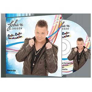 CD-Single's