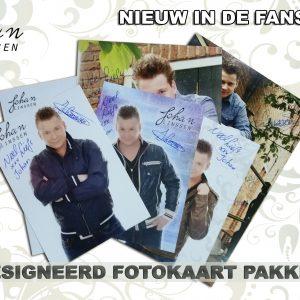 nieuw_in_de_fanshop_1